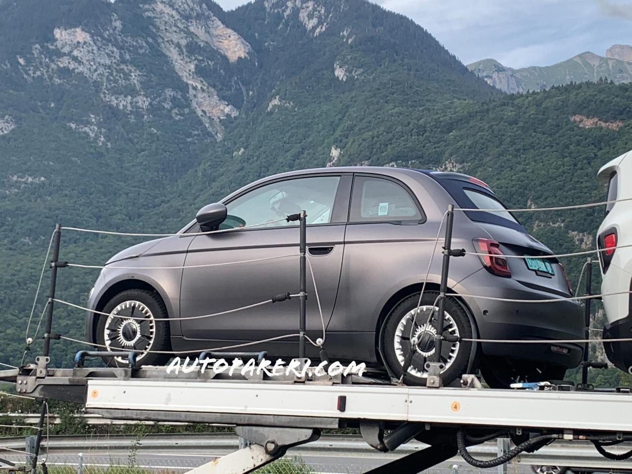 2020 - [Fiat] 500 e - Page 26 6004940F-720F-451C-82DD-DD4C3EF35F47.thumb.jpeg.7612c46412db8292665dac543d0f0655