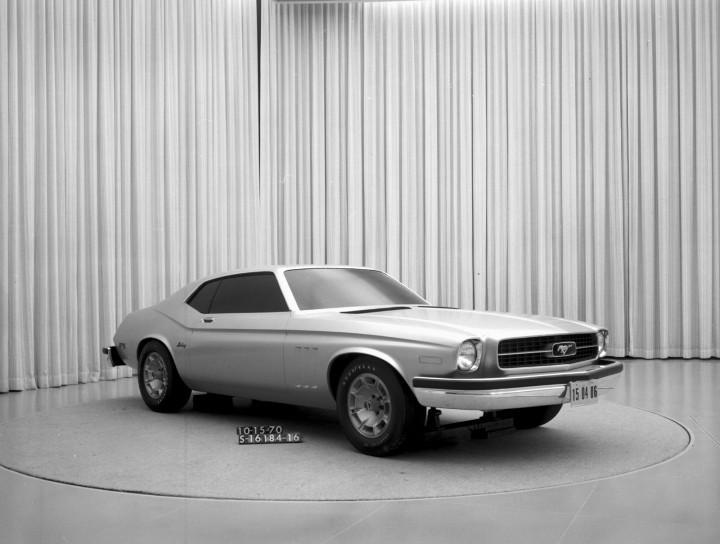 Mustang-that-never-were(2).jpg.9387d3fda